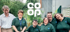 Co-op Local Community Fund – Join in!