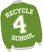 Recycle For Schools